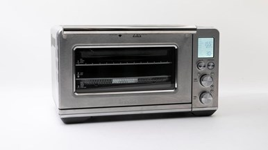 Benchtop Toaster Oven Reviews Choice