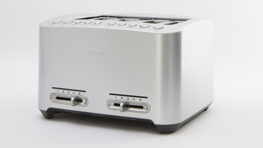 smart youtube breville watch reviews oven review toaster