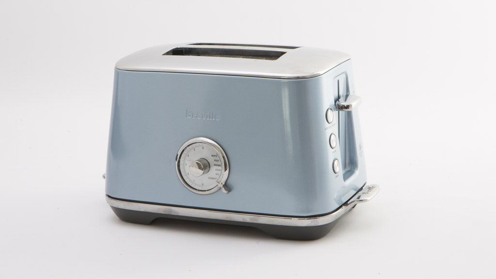 best the reviews toaster slice watch review youtube breville