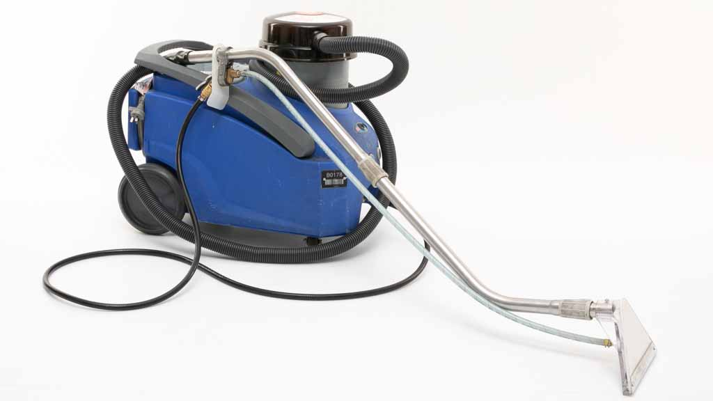 Steam Cleaner Hire Carpet Cleaners Industrial Cleaner