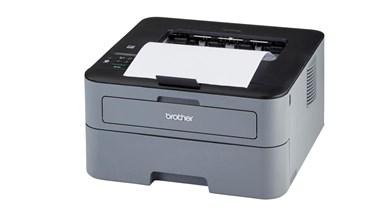 printer reviews multifunction basic printers choice