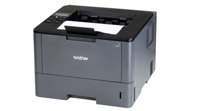 Best All-in-One Printers - Reviews - 2018 - Consumersearch