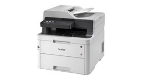 BROTHER-MFC-L3750CDW