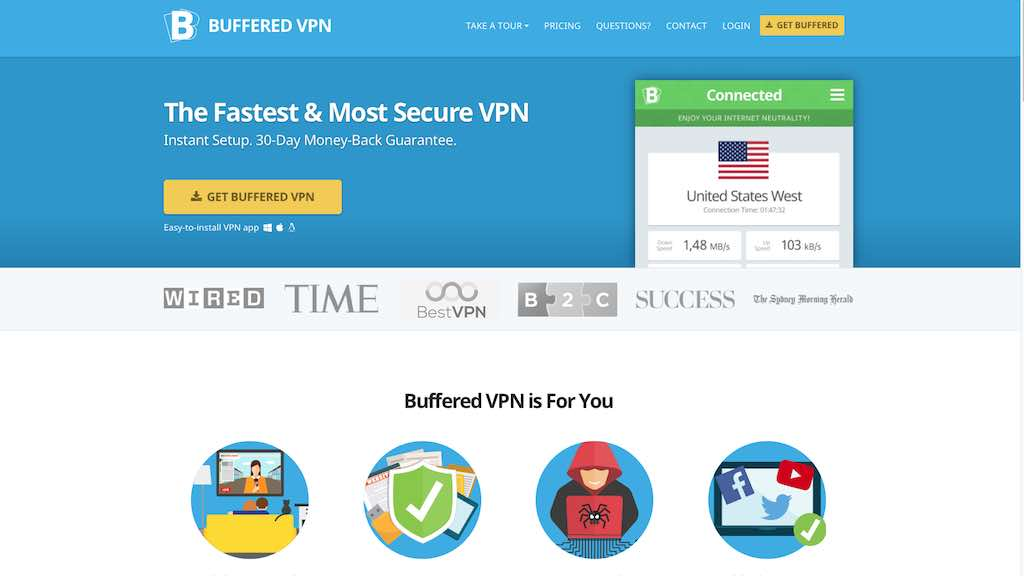 Free vpn for globe and smart