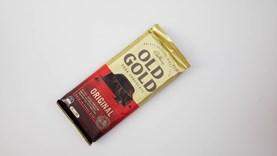 CADBURY-OLD-GOLD-DARK-CHOCOLATE-ORIGINAL