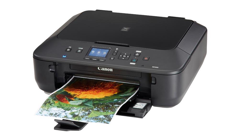 brother hl l2340dw printer manual