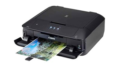 The 10 Best Photo Printers of 2019 - Lifewire