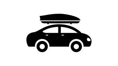 Thule Motion Xt M Car Roof Box Reviews Choice