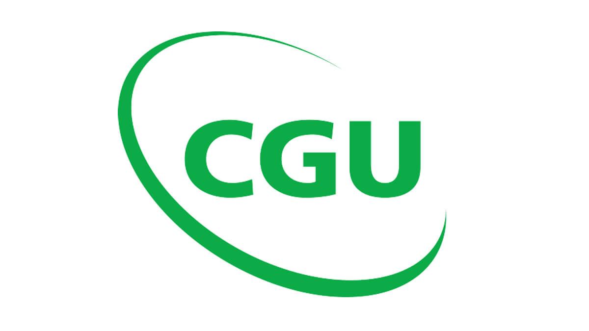 CGU Premium carousel image