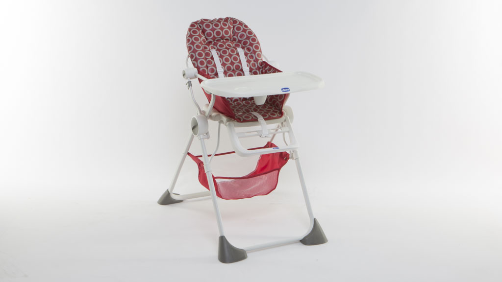 Chicco Pocket Lunch High Chair Reviews And Test