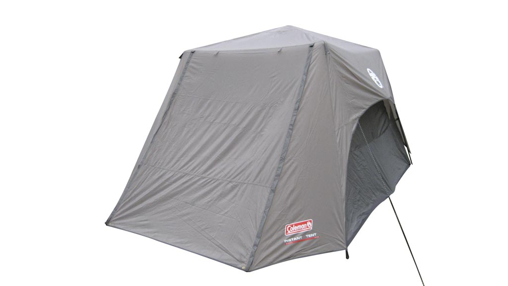 Coleman Instant Tent 6 Person  sc 1 st  Choice & Coleman Instant Tent 6 Person - Tent reviews - CHOICE
