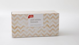 COLES-2-PLY-TISSUES-224-PACK