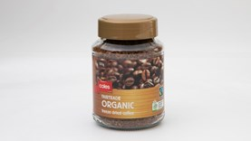 COLES-FAIRTRADE-ORGANIC-FREEZE-DRIED-COFFEE