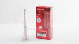 COLGATE-PROCLINICAL-C250
