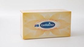 CONFIDENCE-ALOE-VERA-VITAMIN-E-HYPOALLERGENIC-3-PLY-120-PACK