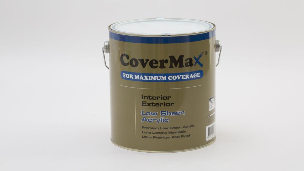 Interior Acrylic Paint Reviews Psoriasisguru Com