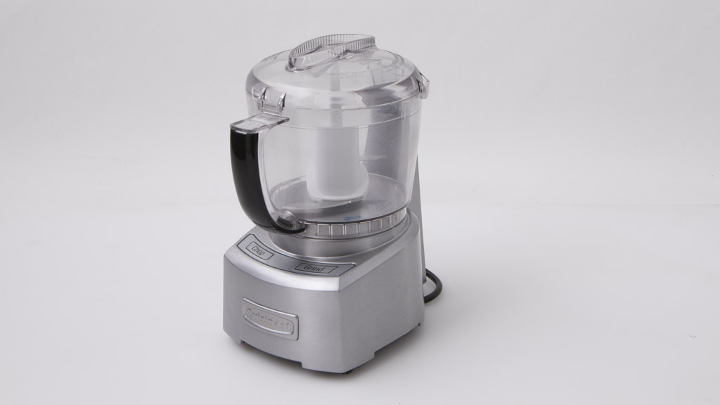 Cuisinart Elite 4 Cup Ch4dcxa Mini Food Processor Reviews Choice