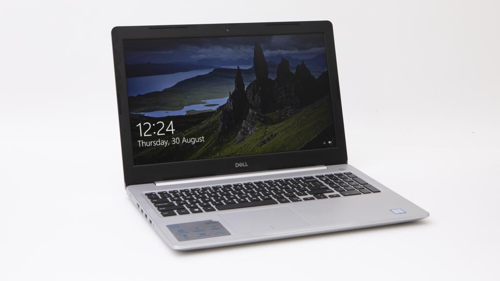 Dell Inspiron 15 5000 (5570) - Laptop and tablet reviews