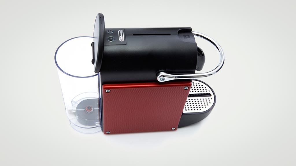 breville dual boiler bes920 manual