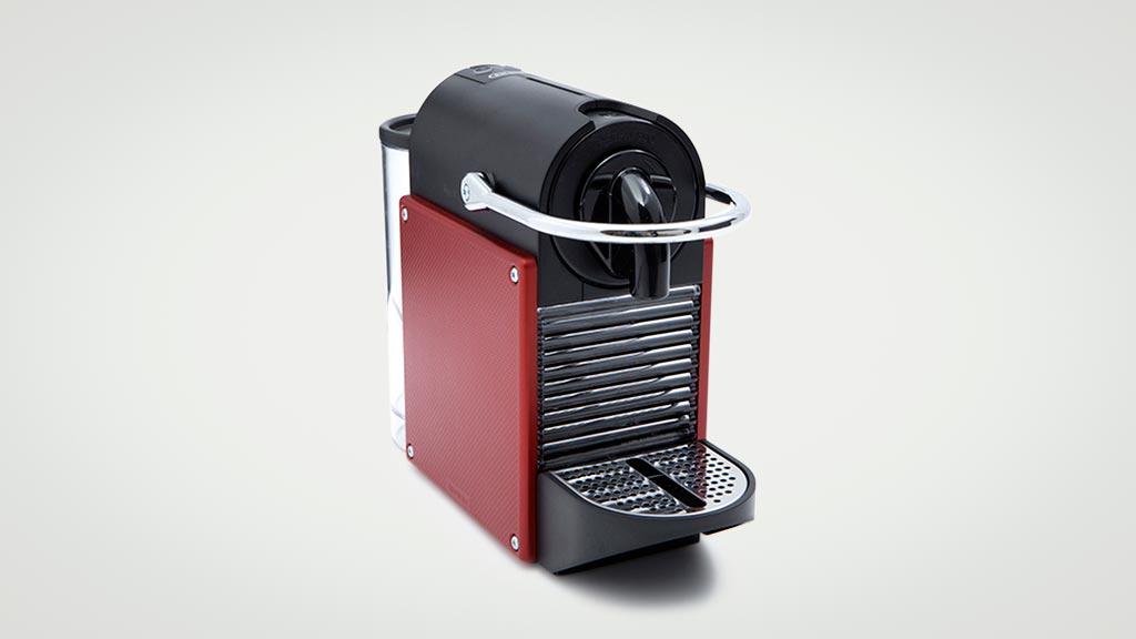 Nespresso Delonghi. Delonghi Nespresso Lattissima Pro En750mb Home ...