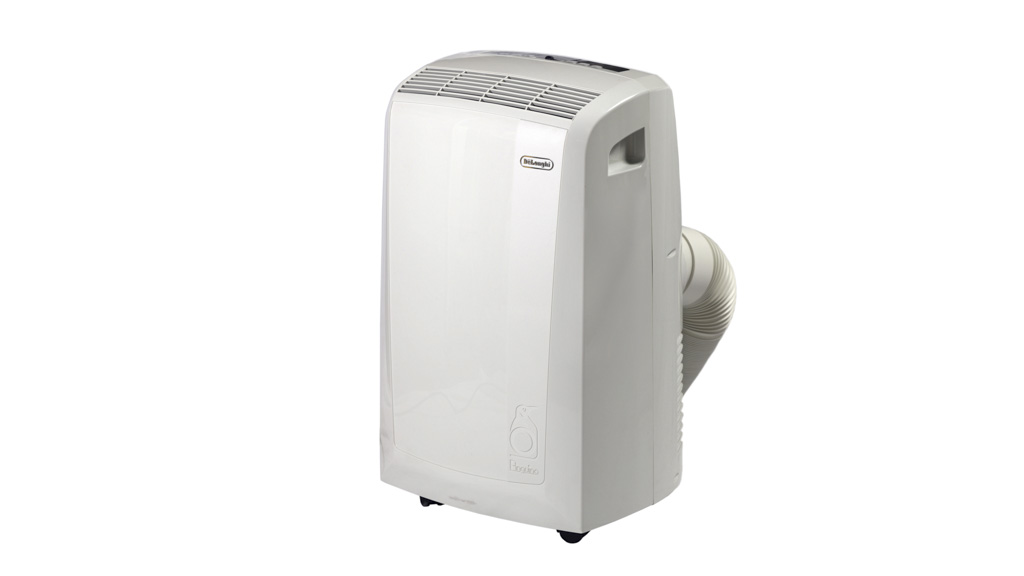 Portable Air Conditioner Reviews
