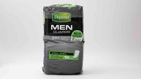 DEPEND-MEN-GUARDS-3-IN-1-PROTECTION