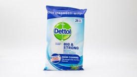 DETTOL-BIG-AND-STRONG-BATHROOM-CLEANING-WIPES
