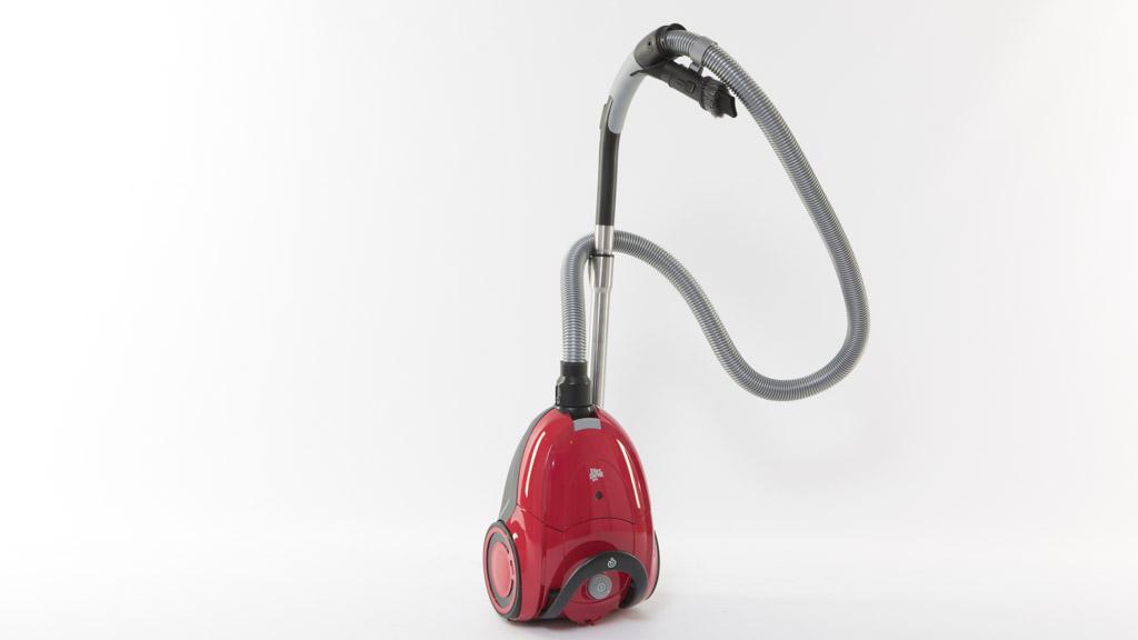 Vacuum Cleaners Dirt Devil Bandit DDBBC