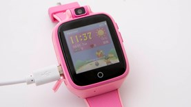 DR-TECHLOVE-GPS-KIDS-WATCH