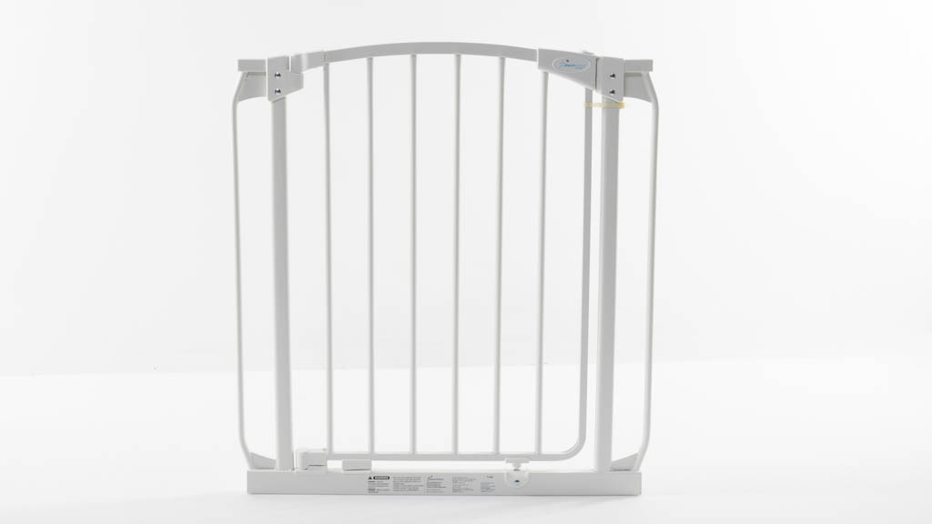 Dreambaby Chelsea Auto-Close Security Gate F160N carousel image