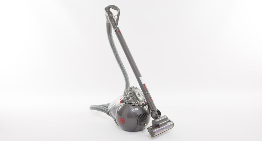 dyson cinetic big ball animal pro vacuum cleaner reviews choice. Black Bedroom Furniture Sets. Home Design Ideas