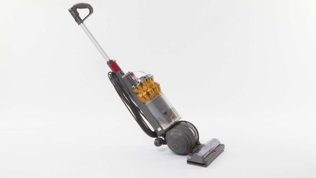 colors floor refurbished vacuum multi itm upright compact ball dyson