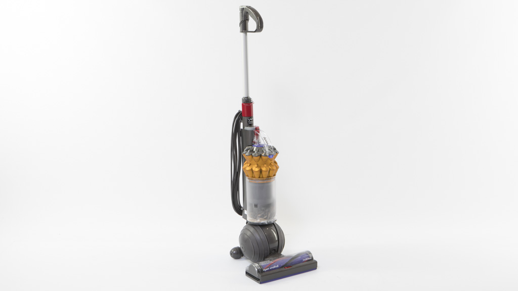 for dyson ball steering dynamic easy en upright floor cleaners multi vacuum dysoncanada engineered ca