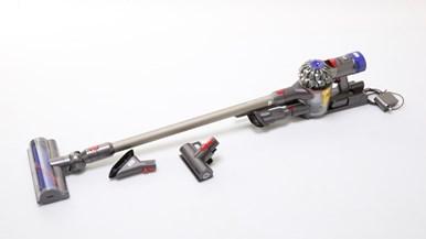 nilfisk handy 2 in 1 18150566 stick vacuum reviews choice. Black Bedroom Furniture Sets. Home Design Ideas