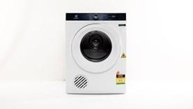 ELECTROLUX-EDV605HQWA