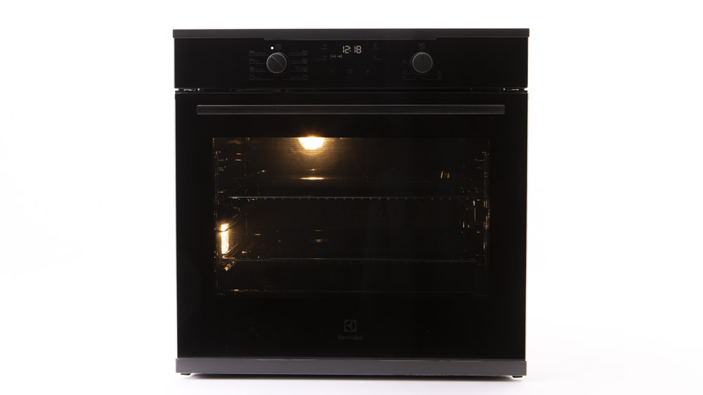 Wall Oven Reviews >> Electrolux Eve614dsd Wall Oven Reviews Choice