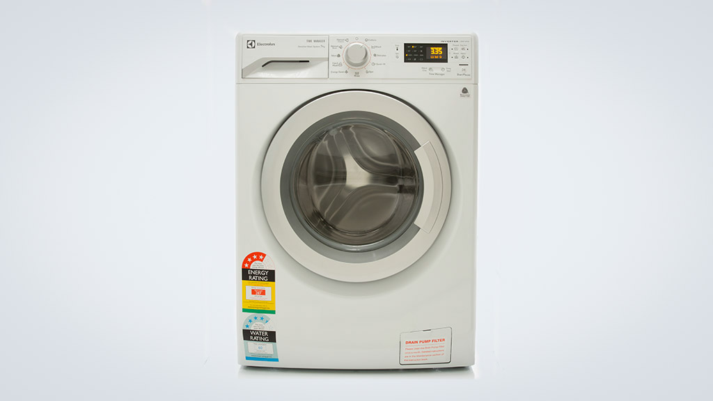 electrolux washer reviews. Electrolux EWF14742 Reviews And Test. Washing Machines Washer Choice