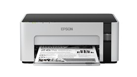 EPSON-ECOTANK-ET-M1120