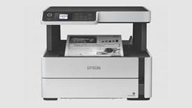 EPSON-ECOTANK-ET-M2170