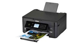 EPSON-EXPRESSION-HOME-XP-4105