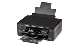 EPSON-EXPRESSION-HOME-XP-440