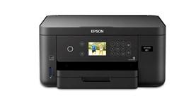 EPSON-XP-5100