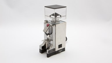 Coffee Grinder Reviews Choice