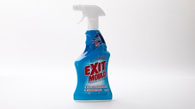 Bathroom Cleaner Reviews Brands Tested Rated By Choice