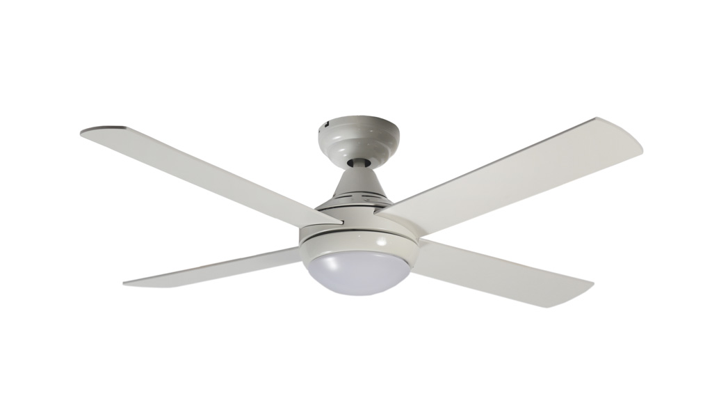 Fanco Eco Silent Reviews And Test Fans