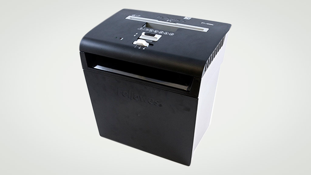 small business paper shredder reviews Best paper shredder reviews  by keeping a shredder in your home office or business  is a medium-duty shredder th at is ideal for small offices or home use.