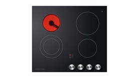 FISHER--PAYKEL-CE604CBX2