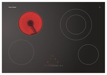 FISHER--PAYKEL-CE754DTB1