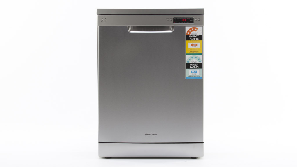fisher paykel dishwasher fisher choice 29916