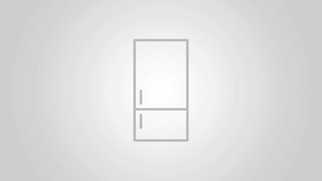 fisher and paykel fridge manual e522b